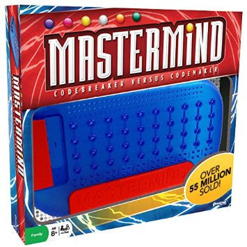 Mastermind #213 Strategy - Davis Distributors Inc