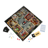 Clue #206 Board Game - Davis Distributors Inc