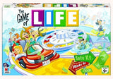 Game of Life #209 Board Game - Davis Distributors Inc