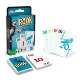 Rook Card Game #2241A Card Game - Davis Distributors Inc