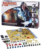 Magic the Gathering: Arena of the Planeswalkers #299 Strategy - Davis Distributors Inc