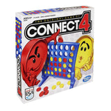 Connect Four #207 Strategy - Davis Distributors Inc