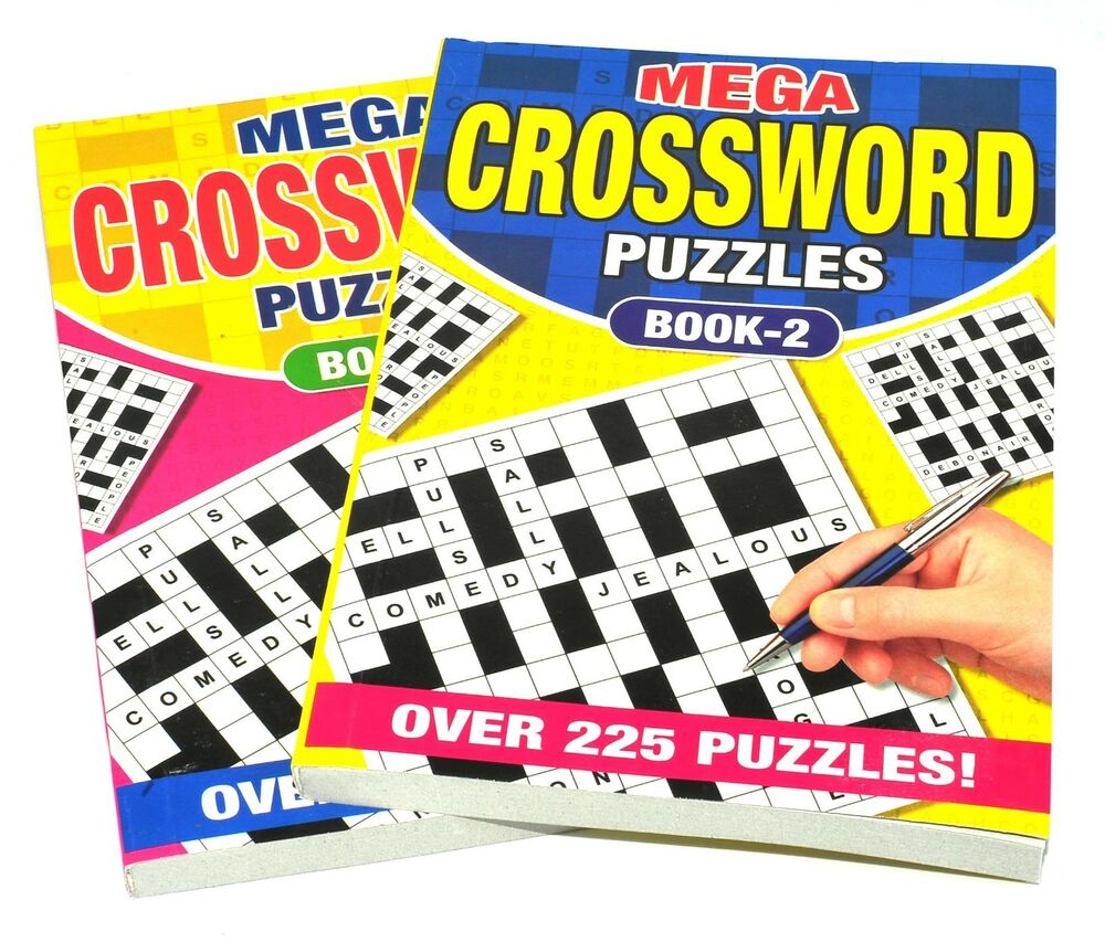 Word Search/Crossword/Sudoku #WORD