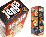 Jenga #212 Strategy - Davis Distributors Inc