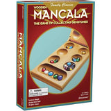 Mancala #2130 Strategy - Davis Distributors Inc