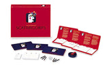 Scattergories #230 Board Game - Davis Distributors Inc
