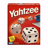Yahtzee #240 Board Game - Davis Distributors Inc