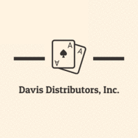 Davis Distributors Inc