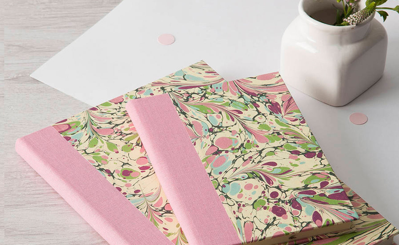 Back to school: our favourite stationery for grown ups
