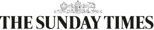 The Sunday Times - Wicklewood Press