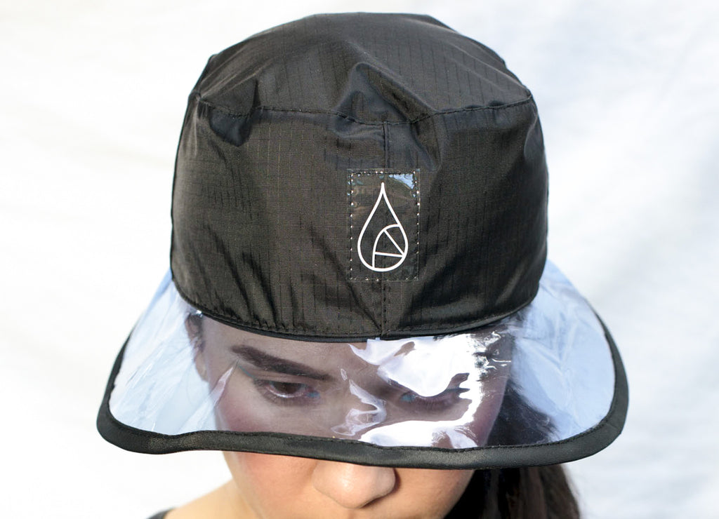 Billie Rain Hat