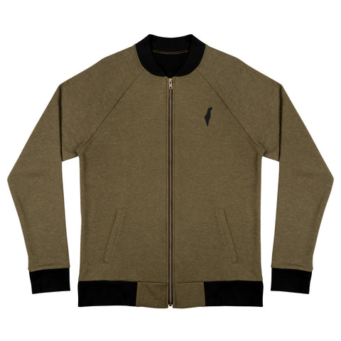 One948 Bomber Jacket