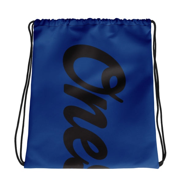 ONE948 Drawstring bag