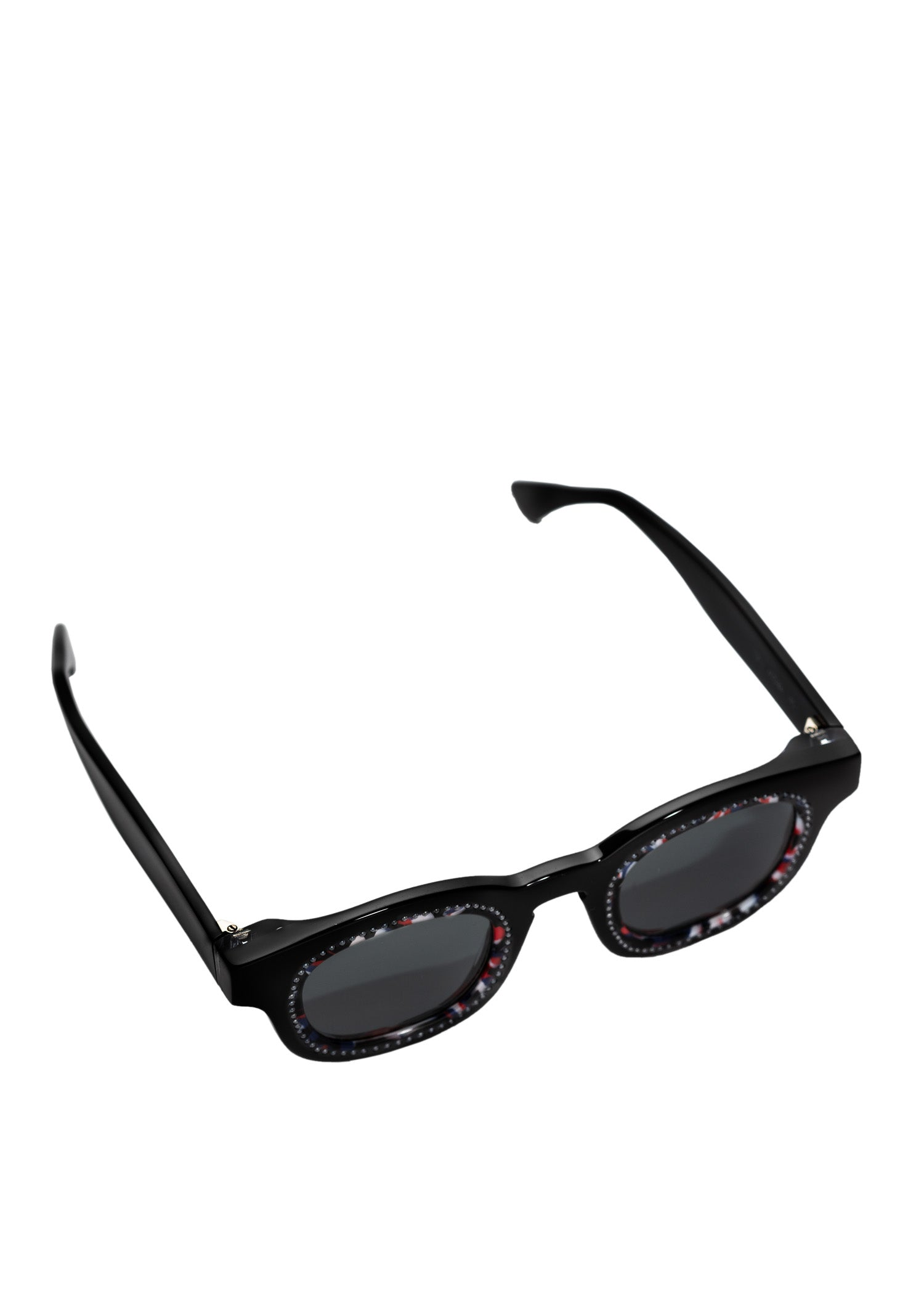 PARIS SAINT GERMAIN X THIERRY LASRY LIMITED EDITION SUNGLASSES
