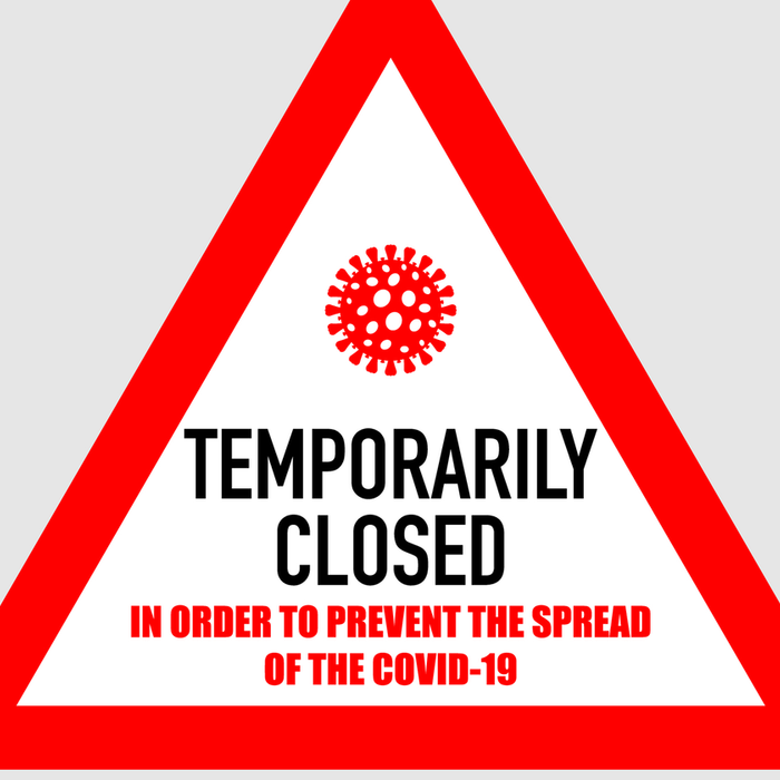 NepaCrafts  is temporarily closed due to COVID-19 Situation