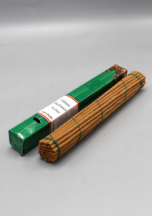 Kopan Nunnery Tibetan Incense Sticks