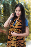 Nepalese Handloomed Exquisite Design Pashmina Shawls - NepaCrafts