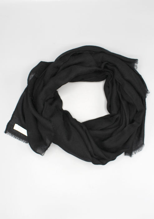 100% Exclusive Cashmere Shawl from Nepal
