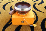 Chakra Singing Bowl Gift Box