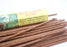 Tibetan Saldhoop Incense Sticks - nepacrafts