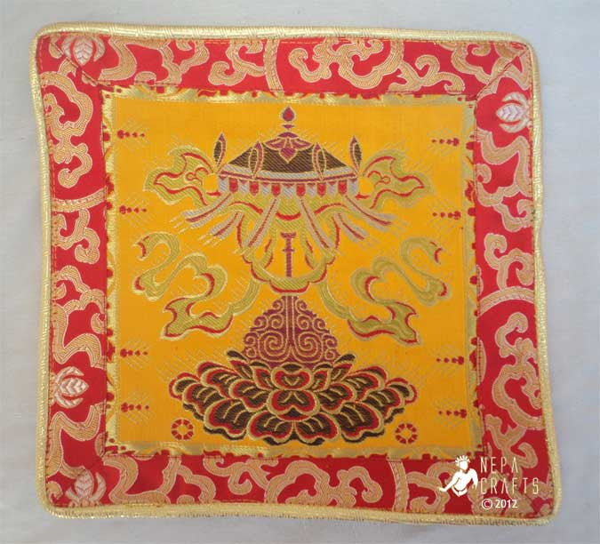 Parasol Altar Cloth - nepacrafts