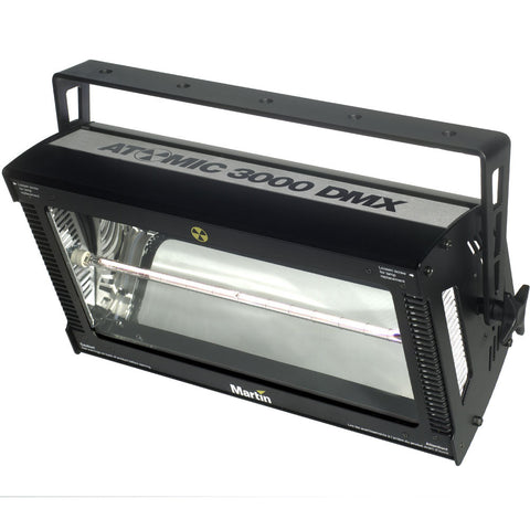 Martin ATOMIC STROBE Strobe Light
