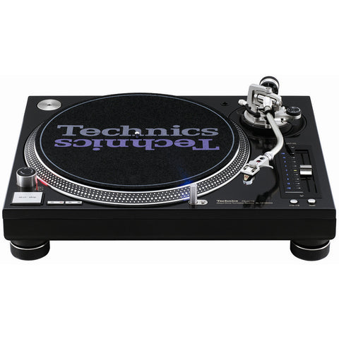Technics 1210-M5G Turntable