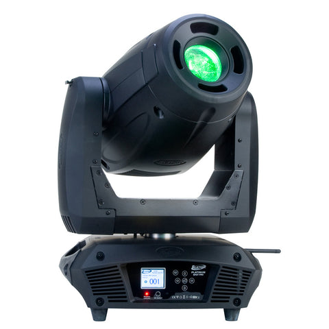 Elation 5R PRO SPOT Rotating Head Light