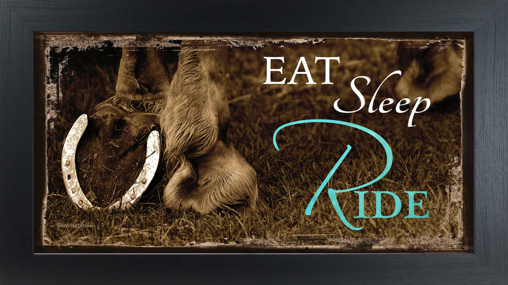Eat Sleep Ride SSW1496