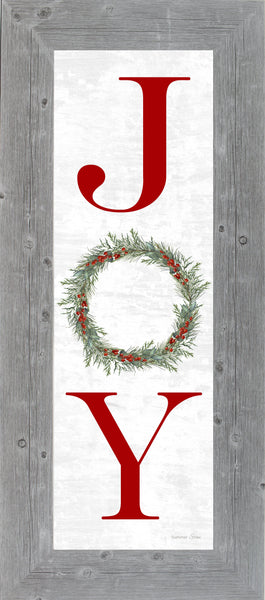 JOY by Summer Snow SS103650 - Summer Snow Art