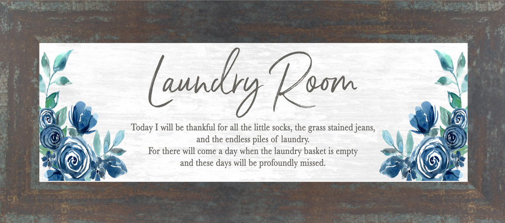 Laundry Room by Summer Snow SS10367