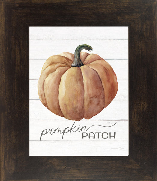 Pumpkin Patch by Summer Snow SS152