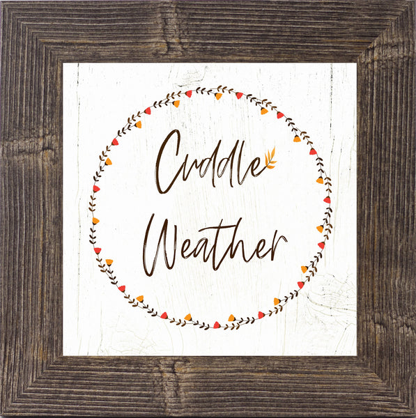 Cuddle Weather by Summer Snow SS849 - Summer Snow Art
