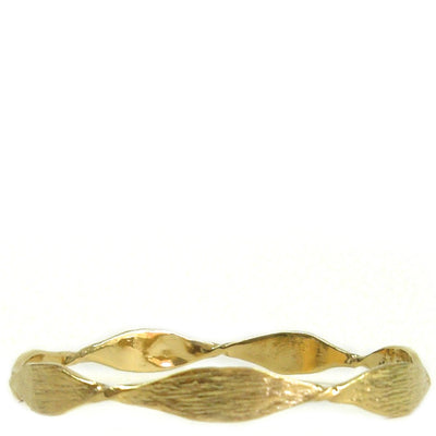 PURITY BANGLE