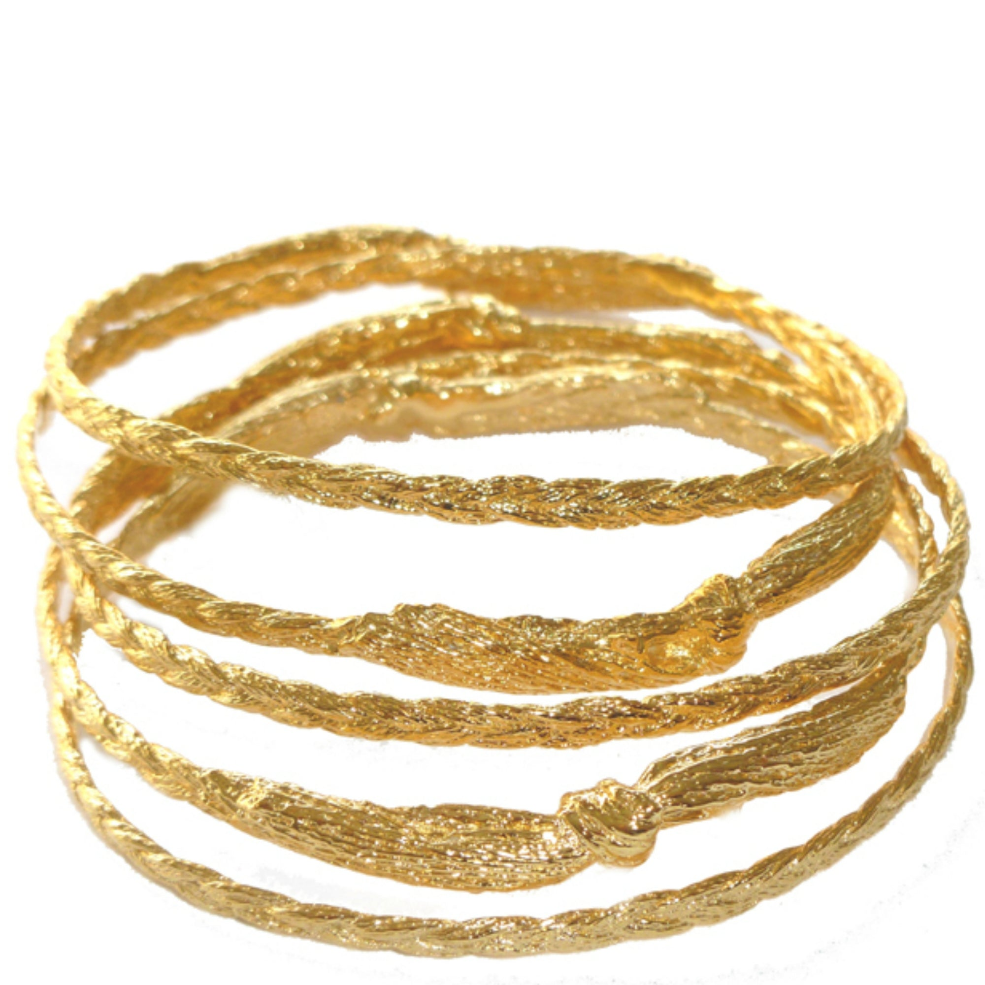 bronze and rings ida ringsweb braonze elsje bangle bangles solid