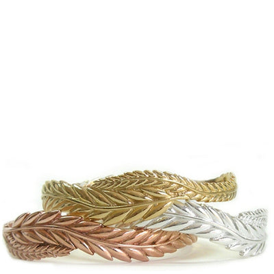PROSPERITY & FERTILITY BANGLE