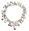 S&CTESTA BETH'S LONG PEARL NECKLACE - NECKLACES - SOPHIA & CHLOE - S&CTESTA