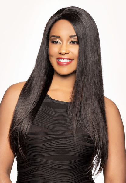 h/h adalyn human hair full lace wig