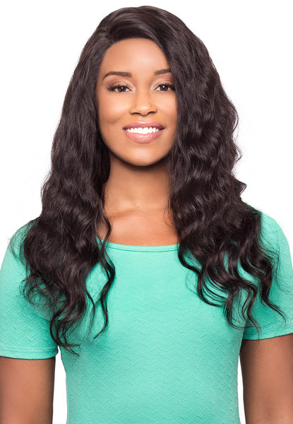 h/h electra human hair full lace wig