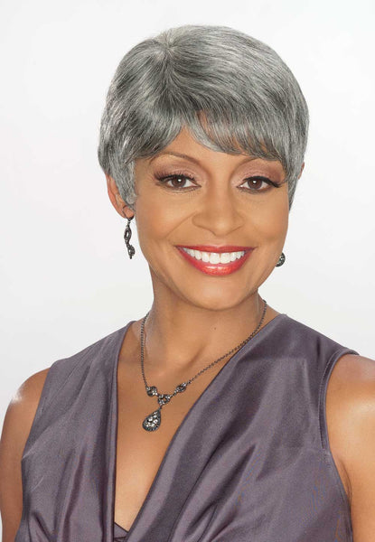 h/h desiree human hair wig - terrabeauty
