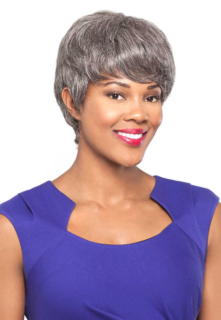 h/h laverne human hair wig - terrabeauty