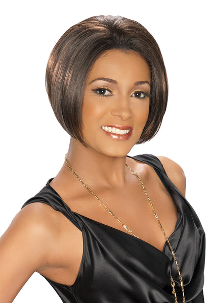 jenner lace front wig