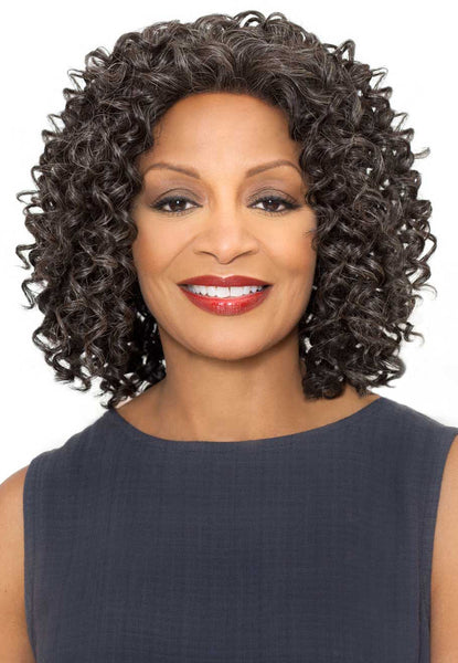 kerry lace front wig - terrabeauty
