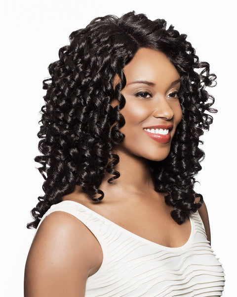 rozetta lace front wig