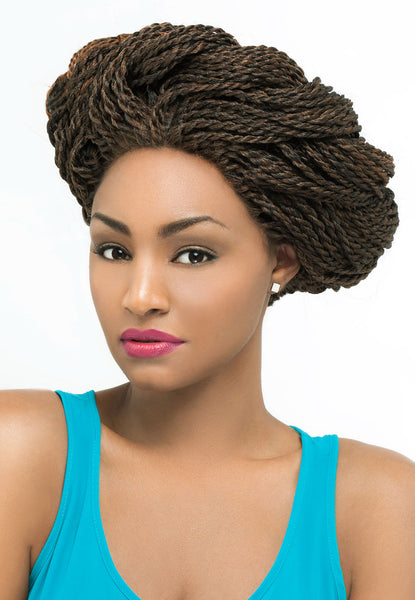 senegal twist braid - terrabeauty