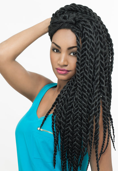 mambo twist braid - terrabeauty