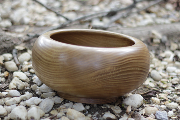 Kentucky Coffeewood Bowl