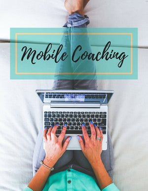 Mobile Coaching
