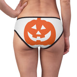 Pumkin/Women's Briefs
