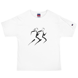 Runners/Men's Champion T-Shirt